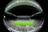 Em nova arena, Corinthians tenta superar marca histórica do Pacaembu