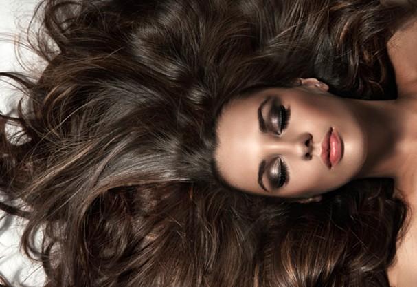 cabelos_cuidados_607 (Foto: Shutterstock)