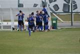 Atlético Mogi vence o Jabaquara e garante primeiros pontos na 4ª divisão