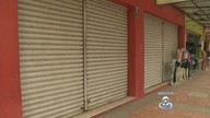 Dados da CNC apontam que entre 2014 e 2015 mais de mil empresas fecharam no AC