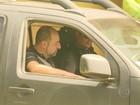 Polícia pede à Justiça o sequestro de bens de suspeitos de fraudes em OSs