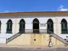 Casa da Cultura de Teresina abre inscrições para 10 cursos de férias