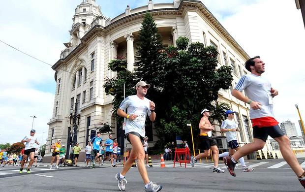 Meia Maratona de São Paulo (Foto: Ronaldo Milagres / MBraga Comunicação)