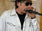 Nobel para Bob Dylan é polêmico: o que define alguém como escritor?