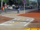 Buenos Aires incentiva distribuição de bicicletas e vestiários para ciclistas