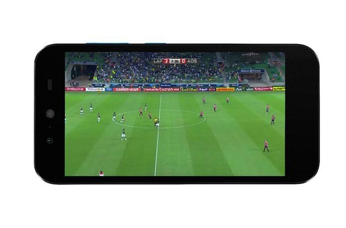Asus Live tem TV Digital, Android atualizado e bom preço (Foto: Divulgação/Asus)