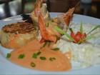 Festival de Gastronomia movimenta restaurantes e hotéis em Monte Verde