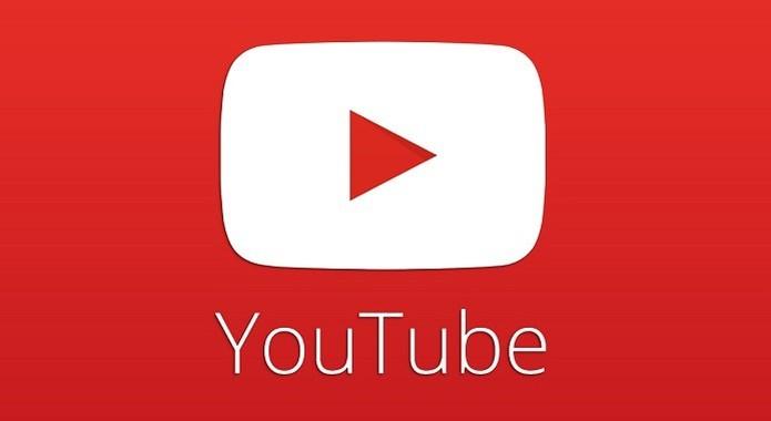 f676f13d7 Como encontrar vídeos gravados em 360 graus no YouTube (Foto   Divulgação YouTube)