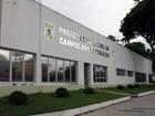 Prefeita de Campos, RJ, decreta situação de emergência econômica