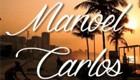 trilha manoel carlos - capa (Foto: VIVA)