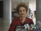 Posse de Lula está marcada para a manhã desta quinta-feira (17)