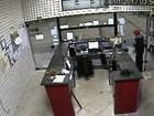 Frentista morre após assalto a posto de combustíveis em Tatuí