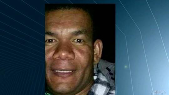 Polícia procura homem suspeito de matar a ex em Valparaíso de Goiás