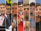 Após crise histórica, Campinas vai às urnas para definir próximo prefeito