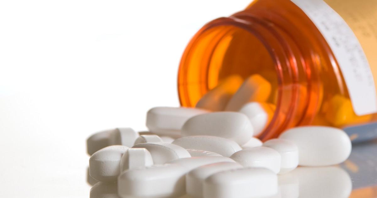 Cientistas descobrem analgésico que poderia substituir a morfina