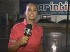 Sobrevivente de queda de avião será encaminhado a Manaus, diz empresa
