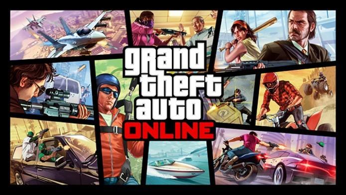 GTA V: Confira as melhores missões online do game (Foto: Divulgação)