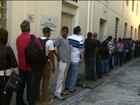 CPAT Campinas abre 140 vagas com salários que chegam a R$ 3,7 mil