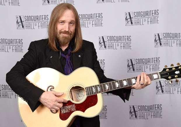 Tom Petty (Foto: Getty Images)