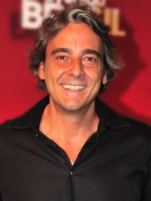 Alexandre Borges (Foto: Avenida Brasil / TV Globo)