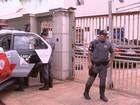 Polícia de Rio Preto prende suspeitos de tráfico após invadir apartamentos