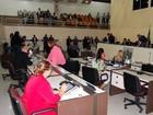 Waldez vai ter maioria na Assembleia (Jaciguara Cruz/Decom/Alap)