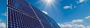 Produção de energia solar será discutida em Ariquemes