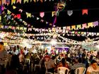 Confira programação de festas juninas em Goiânia e no interior