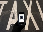 Chinesa Didi vai comprar negócios do Uber na China por US$ 35 bilhões