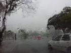 Aesa registra chuvas em pelo menos 104 municípios da PB em dezembro