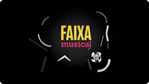 Faixa Musical