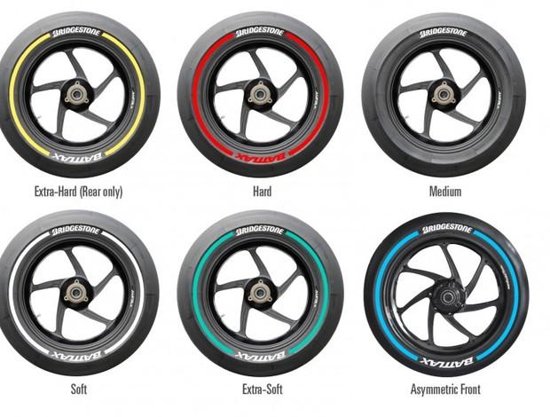 motogp tires5