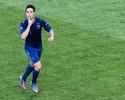 Federação francesa deixará de pagar bônus da Euro para quatro jogadores