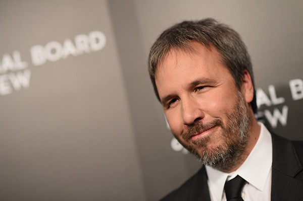 Denis Villeneuve (Foto: Getty Images)