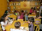 Biblioteca do Museu Imperial tem programação especial em maio