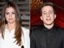 Selena Gomez e Charlie Puth estariam vivendo affair, diz revista