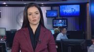 Veja os destaques do RBS Notícias desta terça-feira (23)