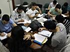 Estudantes do AM revelam desafios e expectativas para o ENEM 2016
