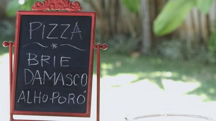 coca_pizza (Foto: Reprodução)