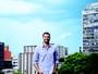 Cauã Reymond fala de boatos de affair à revista: 'Ficção foi mais forte'
