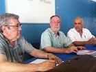 Barjas Negri apresenta dois primeiros nomes de secretários para Piracicaba