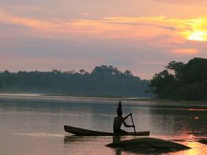 Belo Monte  Um Mundo Onde Tudo  Possvel (Foto: divulgao)