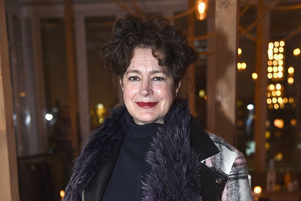 Sean Young (Foto: Getty Images)