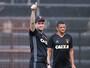 Defensores do Sport elogiam Daniel e veem Sport mais forte com treinador
