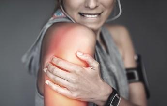 Sente dor ou incômodo no ombro? Especialista sugere dicas preventivas