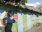 Manaus já teve 58 bares e boates lacrados em três dias de fiscalização