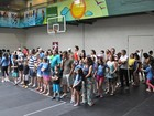Sesc Campinas abre inscrições nesta sexta para projetos socioeducativos
