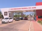MPF-AC pede suspensão de concurso da Ufac por irregularidades