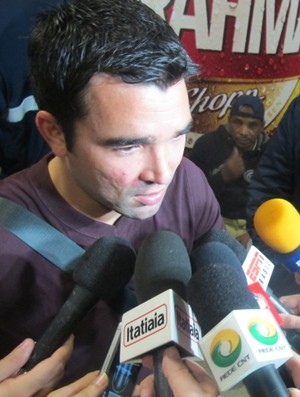 deco fluminense fla-flu (Foto: Edgard Maciel de Sá / Globoesporte.com)