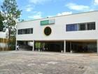 Liga Acadêmica promove aula em Divinópolis sobre a história da loucura